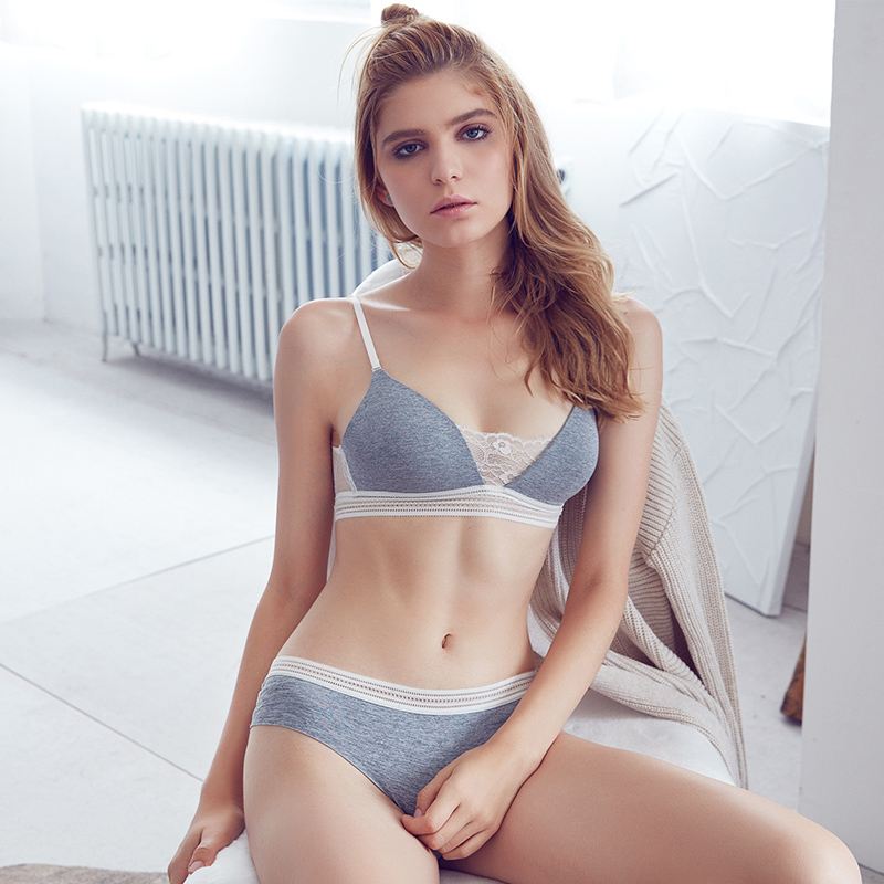 Jessica biel xxx nude pics
