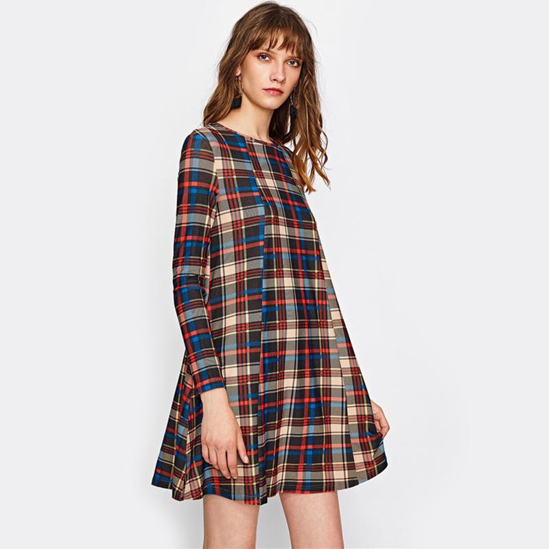 dress170802702(4)