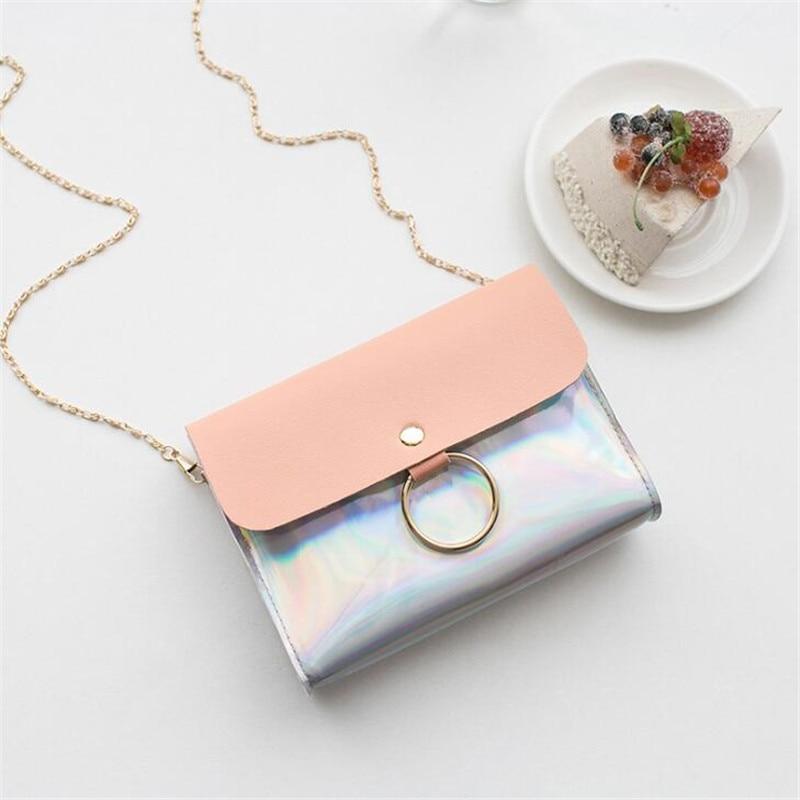 laser-crossbody-bag-for-women-chain-mini-shoulder-bag-circle-small-messenger-bag-womens-handbags-and-purses-evening-clutch-bags