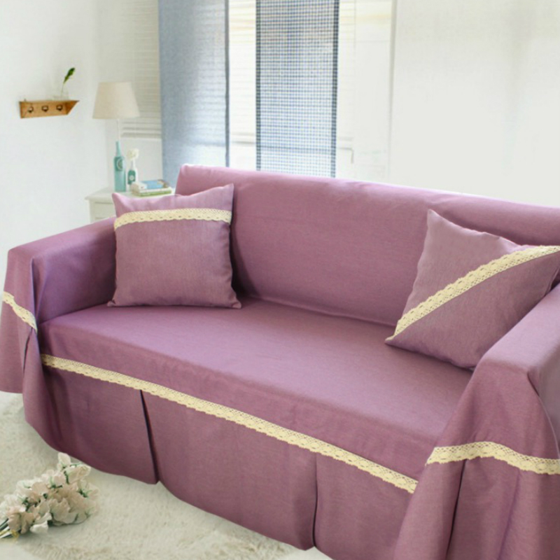 Solid Europe Single-seat / Double-seat / Sectional  Sofa Cover funda sofa sofa-slip cover capa de sofa canape free shipping