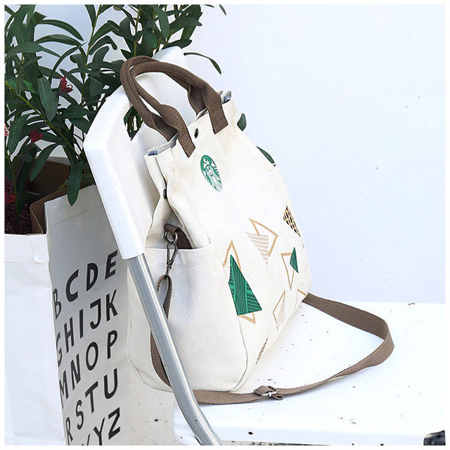 MENGXILU Casual Fashion Trendy Luxury Handbags Women Bag Designer Crossbody Bags For Women Female Girls Ladies Hand Bags Handbag