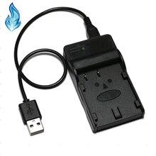 NP FM500H Sạc USB Cho Sony Máy Ảnh Kỹ Thuật Số Alpha SLT A57 SLT A58 A65 A68 A77 A99 A100 A200 A300 A350 A500 a550 A560