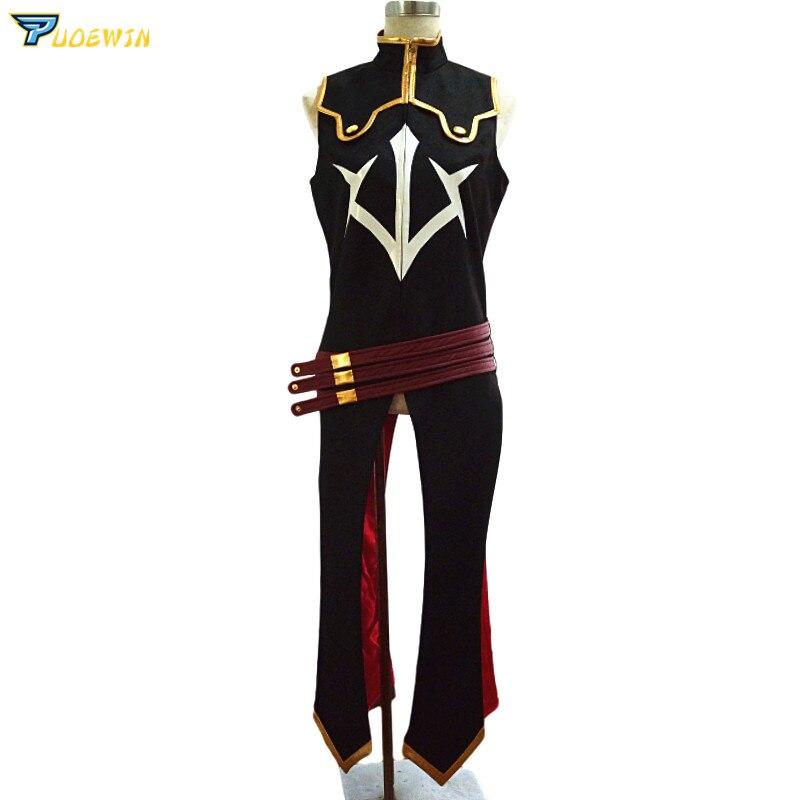 Anime Code Geass C.C. Cosplay Halloween Woman Cosplay Costume