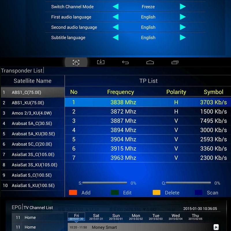 whi81.jpg[Genuine]-KII-Pro-Android-TV-Box-2GB+16GB-DVB-S2-DVB-T2-Kodi-Pre-installed-Amlogic-S905-Quad-core-Bluetooth-Smart-Media-Player_15