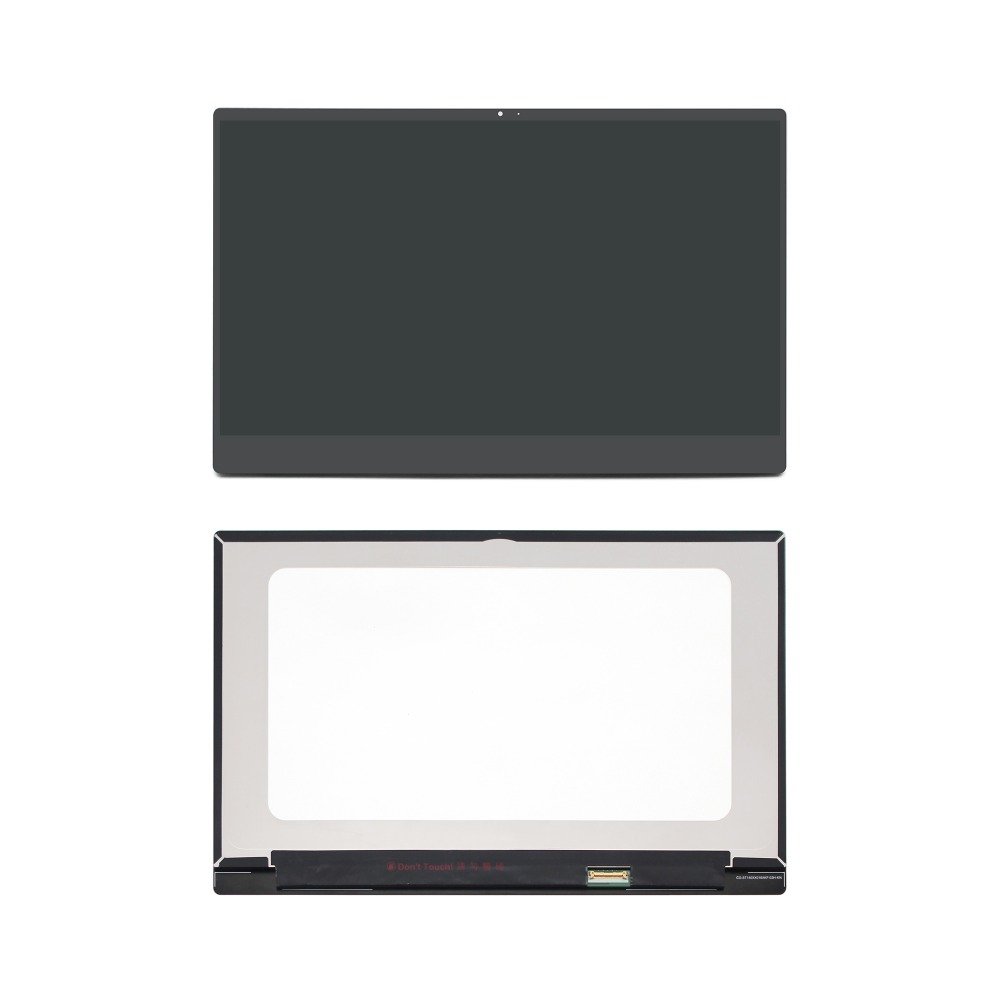 14IPS LCD Screen Front Glass Panel Replacement B140HAN03.5 For Lenovo IdeaPad 720S-14IKB 720S-14 1920x1080 Non Touch Version14IPS LCD Screen Front Glass Panel Replacement B140HAN03.5 For Lenovo IdeaPad 720S-14IKB 720S-14 1920x1080 Non Touch Version