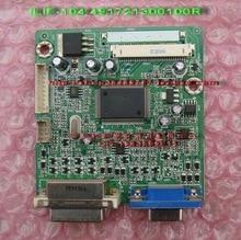 M2336 TW230F driver board motherboard ILIF-104 491721300100R