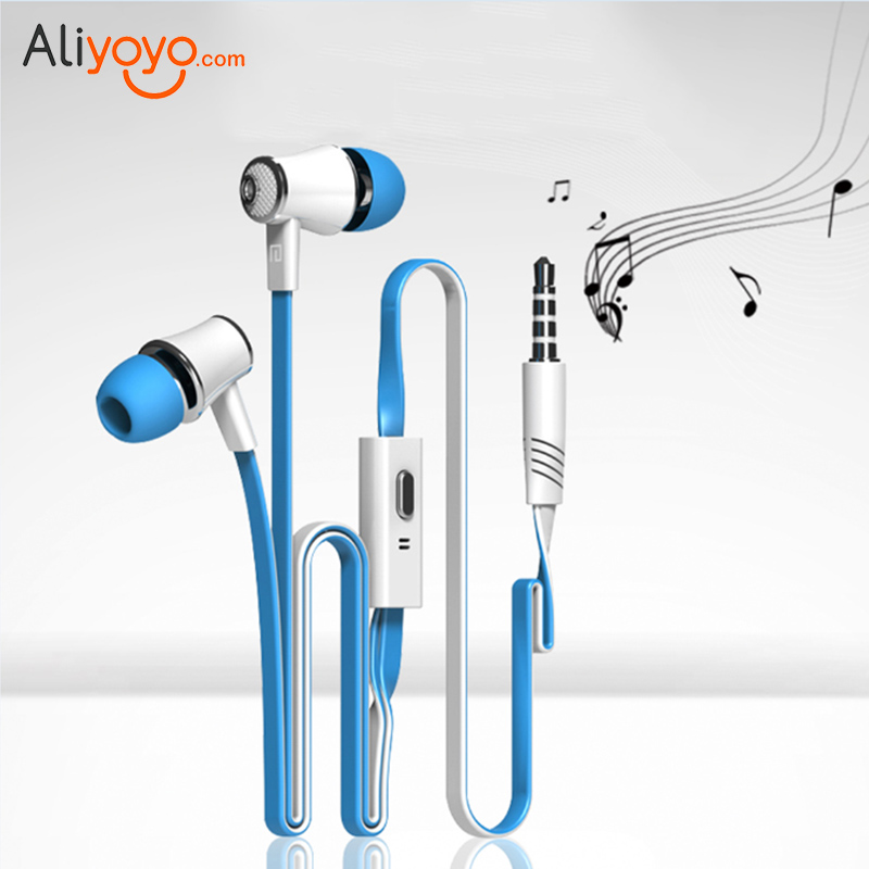Earphones with microphone super bass - bose earphones with wire