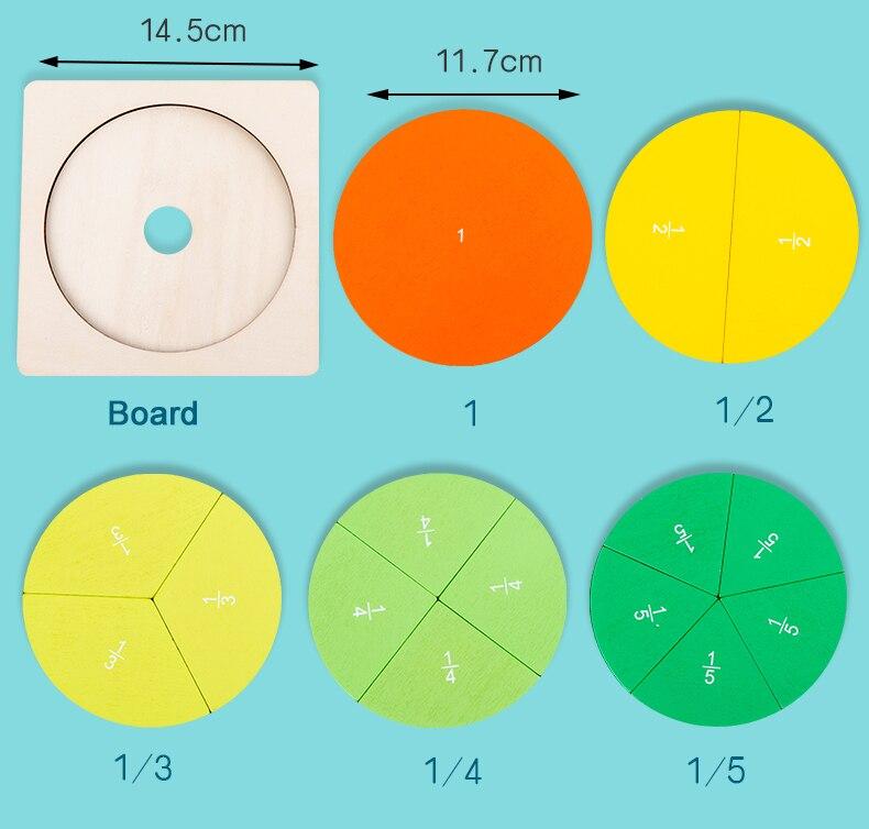 Fraction board  (2)