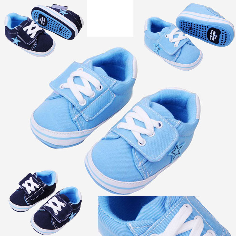 Online Get Cheap Name Brand Toddler Shoes -Aliexpress.com ...