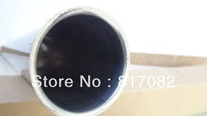 Image 4 - Water Purifier Housing SUS 304 stainless steel housing for Ro membrane reverse osmosis 4040 Water Filter  1900 gallon