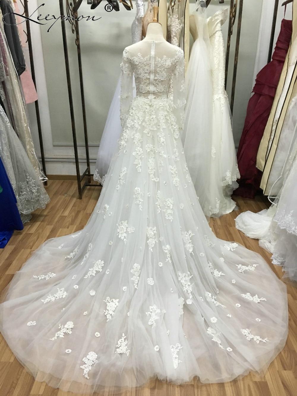 Großzügig Brautkleider Ni Fotos - Brautkleider Ideen ...