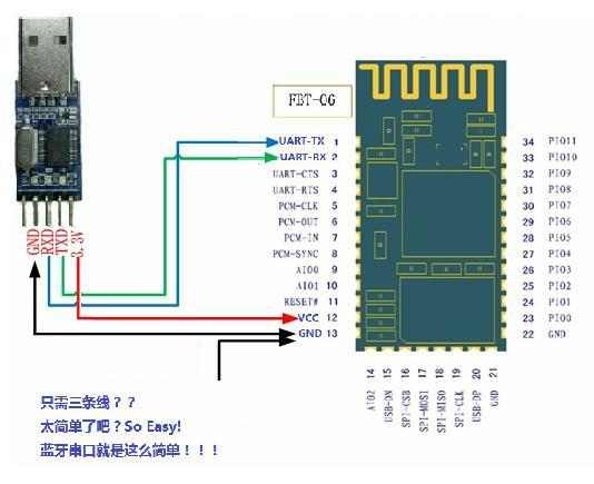 Pl2303 Usb Serial Schematic Diagrams - offersstrongwind on usb switch schematic, usb port schematic, speakers schematic, wireless schematic, usb circuit schematic, usb hub schematic, usb controller schematic, usb memory schematic, usb cable schematic, gps schematic, converter schematic, usb to ttl converter circuit,