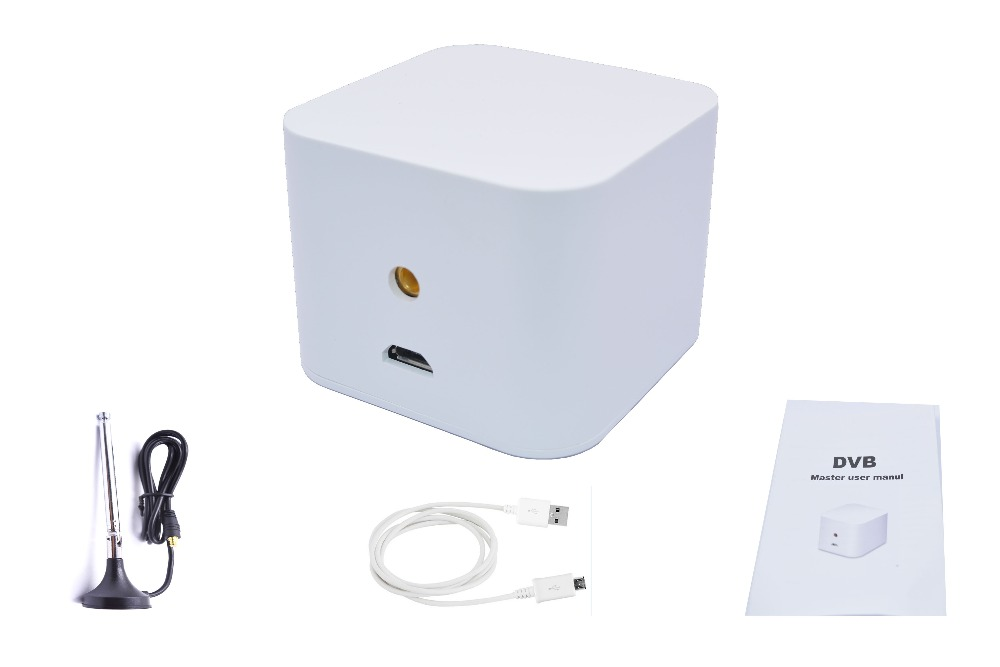 Wifi DVB-T2 micro USB δέκτη τηλεόρασης DVB T2 Pad τηλεόραση HD ραβδί Επίγειος δέκτης dvb-t για το Android IOS παράθυρα τηλέφωνο ταμπλό PC DVBW1