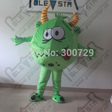 e4e2f04b9577 Buy yellow monster costume and get free shipping on AliExpress.com