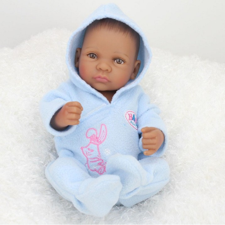 Online buy wholesale african american babies from china african american babies wholesalers - African american baby boy pictures ...
