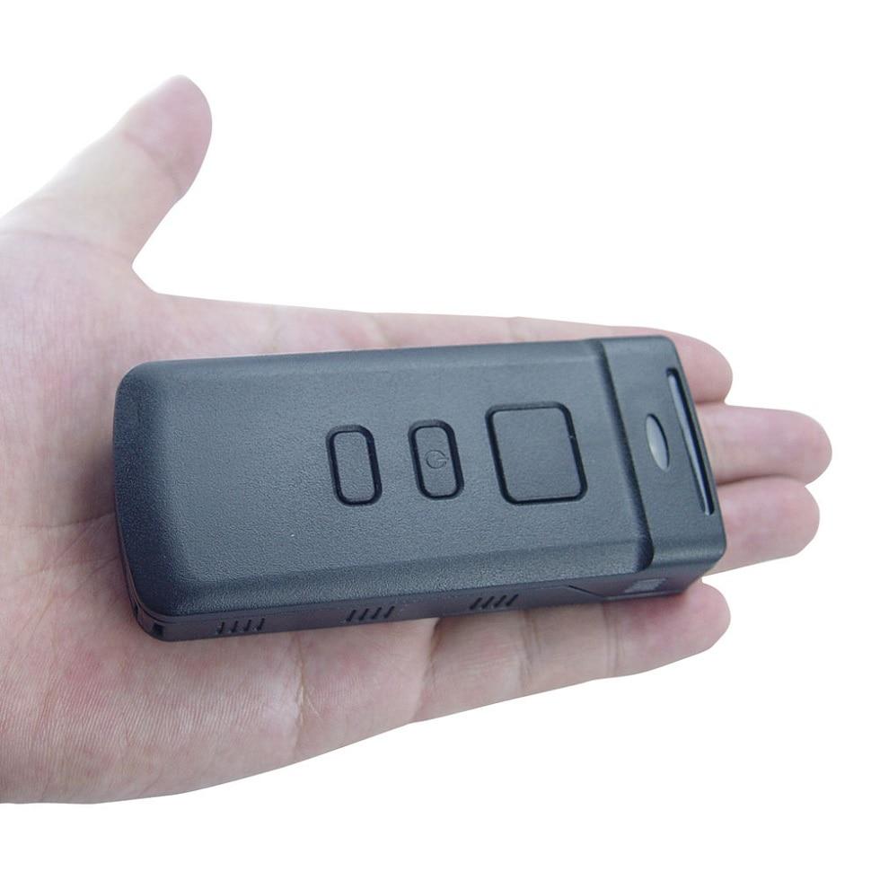 LS20 Pocket Mini CCD Batareya Dəstəklənən Batareya Dəstəyi Ios, - Ofis elektronikası - Fotoqrafiya 2