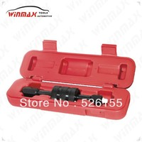 WINMAX DIESEL INJECTOR PULLER CAR REPAIR TOOLS WT04A3004