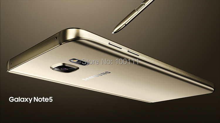 note5 (7)