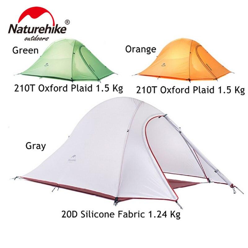 1местную палатку доставка из Китая