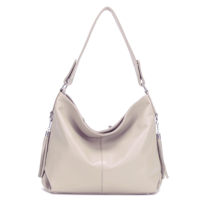 0a42b15dd02 Buy bag shoulder women and get free shipping | bestseller.mx.tl