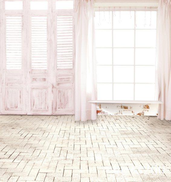 Backdrop For Bedroom Bedroom Chairs Malta Bedroom Ideas Cozy Bedroom Athletics Monroe: 8x15FT ʳ�동품 ͝�색 ˬ� ̄�샤인 ̻�튼 ̰� ˬ�턱 ˲�돌 ˰�닥 ̂�용자 ̠�의 ̂�진 ̊�튜디오 ˰�경 ˰�경 ˹�닐