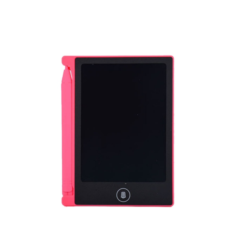 Portable 4.4/8.5 Inch LCD Writing Tablet Digital Drawing Tablet Handwriting Pad Electronic Tablet Board ultra-thin Board(China)
