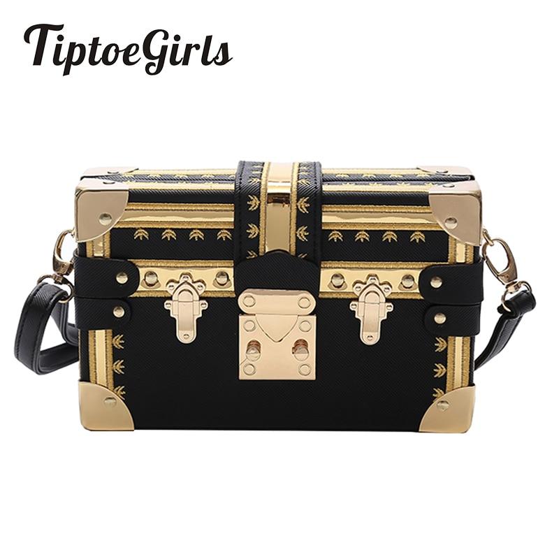 Fashion Box Women Bag Rivets Hit Color Women Messenger Bag Small Square Bag New Shoulder Package Europe Fashion Mini стоимость