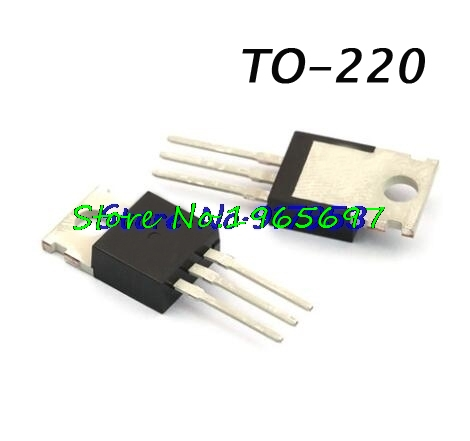10pcs/lot MJE13009 E13009-2 13009 E13009 TO-220 In Stock