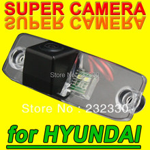 For Hyundai Elantra Yuedong kia Carens  Sportage R Borrego Oprius Car rear view parking back up reverse camera waterproof