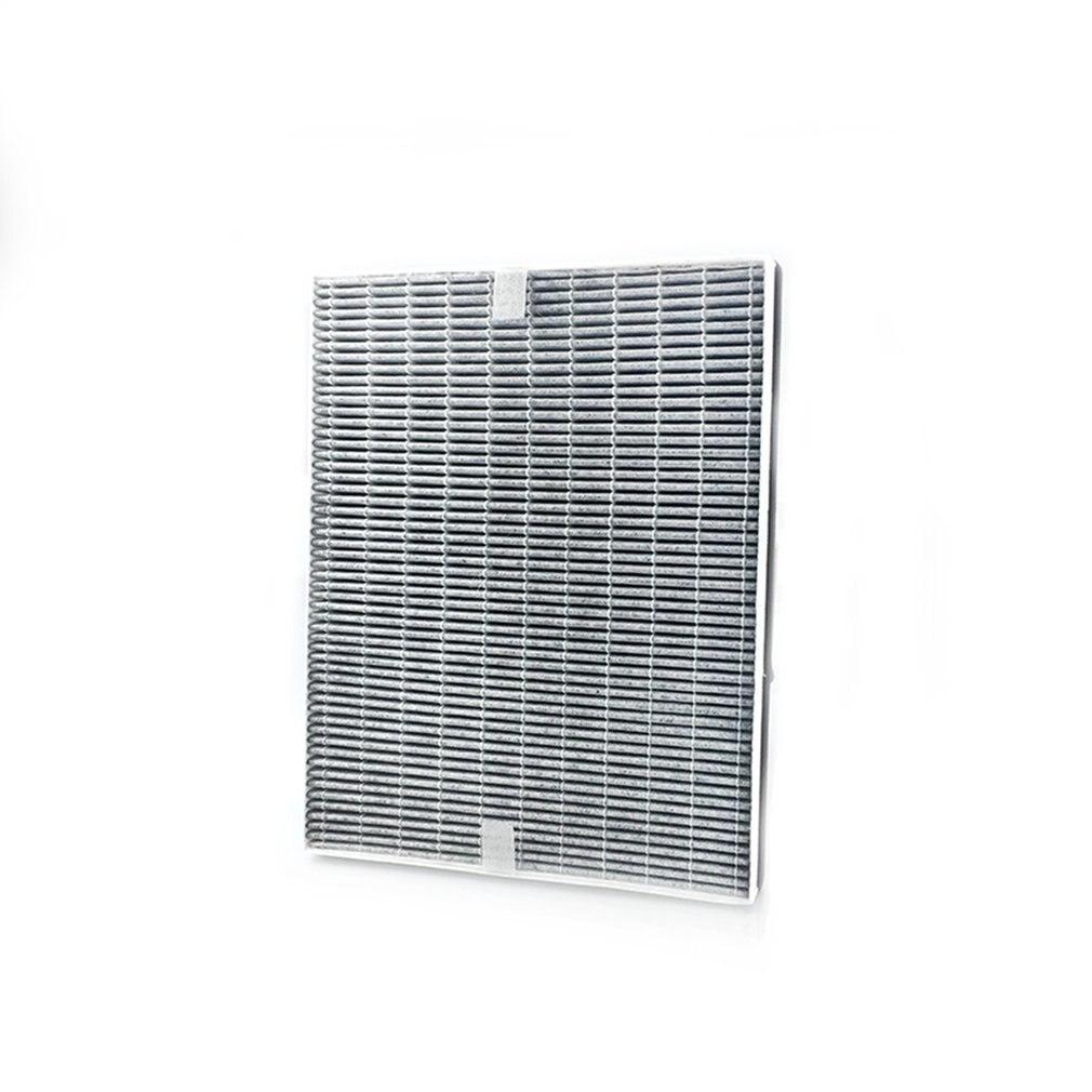 Remplacement Durable de filtre à Air du purificateur d'air FY3107 d'utilisation pour Philips AC4076 AC4074 AC4016 ACP077 AC4072 ACP017
