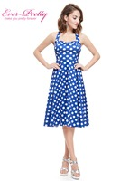 Simple Fashion Sleeveness Cocktail Dresses AP05349 Short Casual Halter Dress A Line Halter Cocktail Dresses