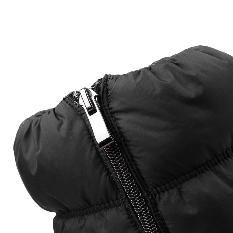 Antideslizante Impermeable 44 Mediados Marca La Botas Tamaño blanco 2018 Mujeres Cargadores 35 Nueva Más Nieve Negro Invierno De De Las becerro azul Cremallera 7wqA58OHx