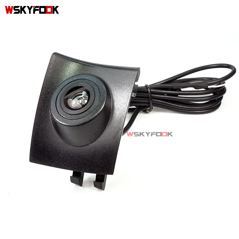 CCD Car Front Grille View vehicle Logo Camera for BMW 3 5 7series X1 X3 Brand Mark Camera PAL/NTSC tales from king arthur