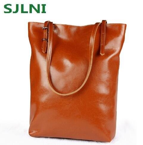 Ladies Obag Luxury Genuine Leather Women Messenger Bags Real Leather Women Shoulder Bags Brand Designer Handbags High Quality мобильный телефон huawei 3 x pro g750 2 8 5 5 ips mtk6592 13 0mp wcdma