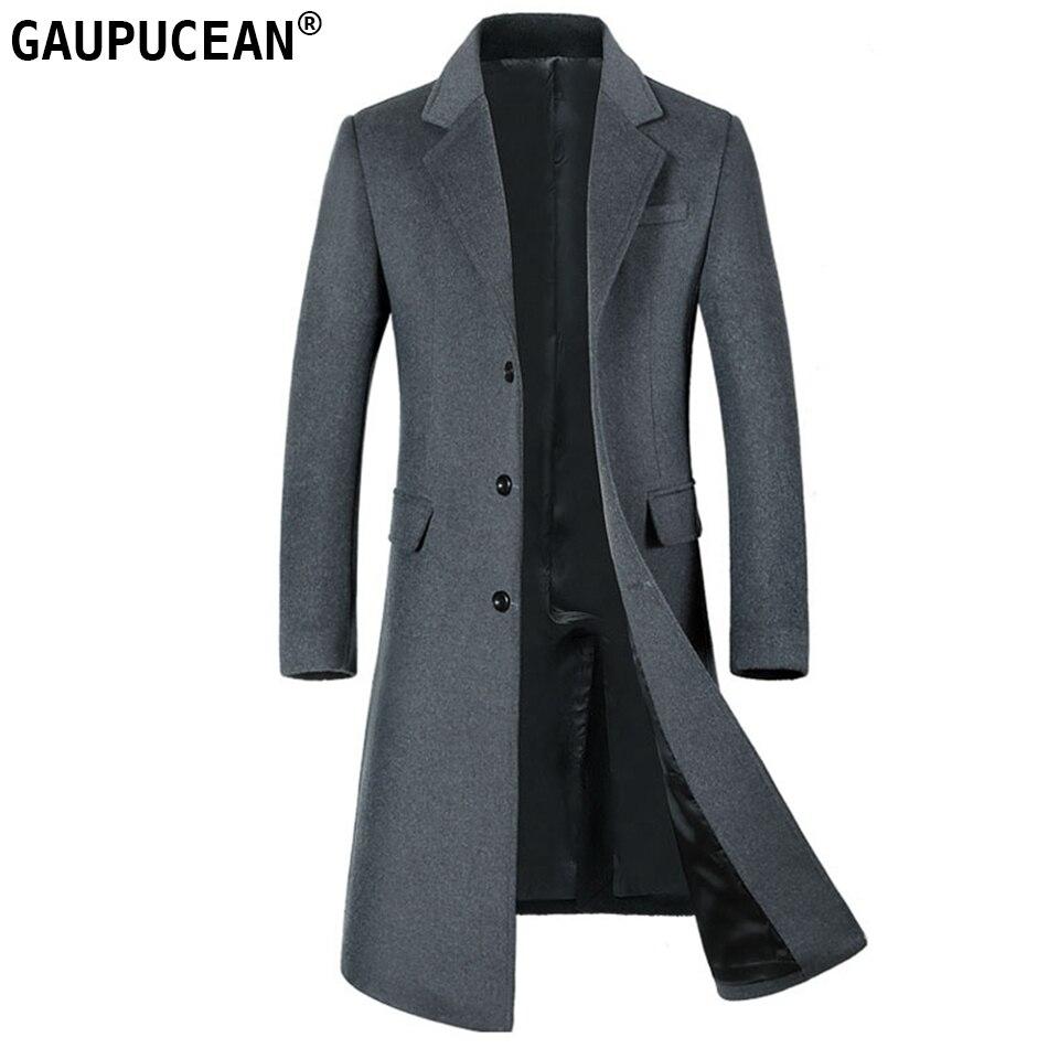 SIMWOOD New 2019 autumn Jacket Men Casual Fit Corduroy Coats Fashion Brand 100 Pure Cotton Male