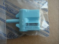 Brand new genuine controller pneumatic connector 81540001