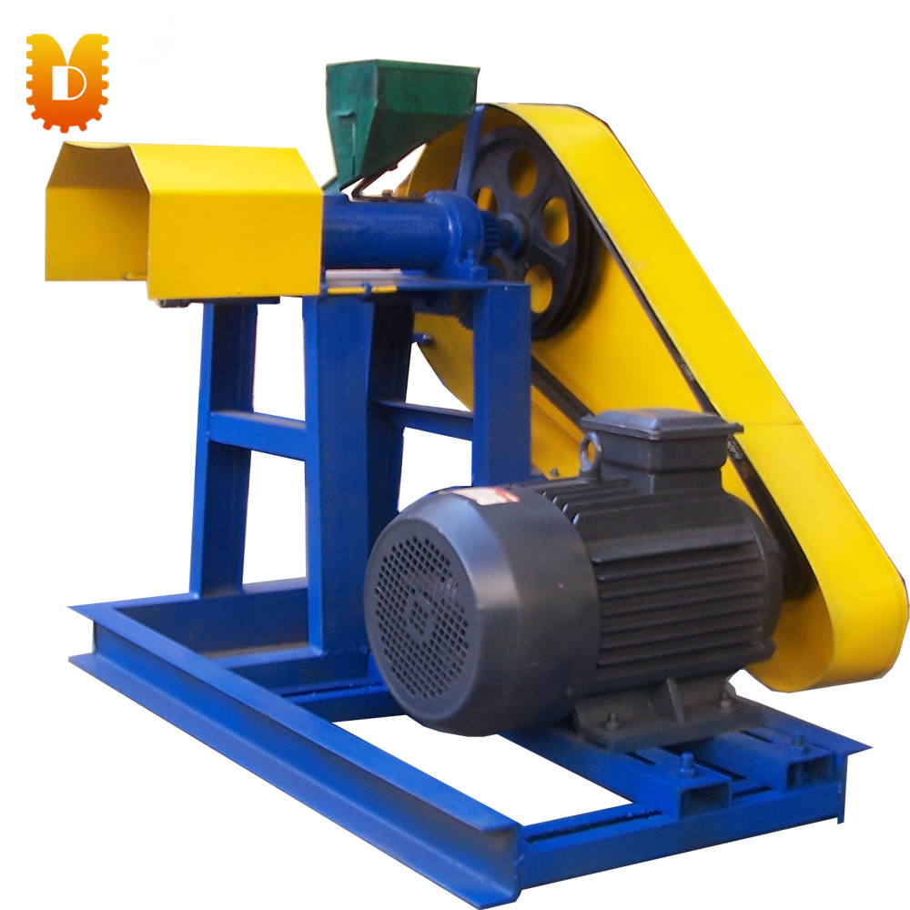 UDPH 60-III Corn/Rice Snack Food Bulking Machine/Extruder/Puffing Machine With Motor lole капри lsw1349 lively capris xs blue corn