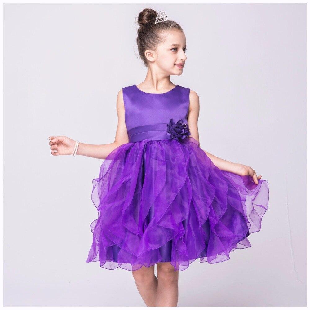 Hermosa Envolver Vestidos De Las Damas Fotos - Vestido de Novia Para ...
