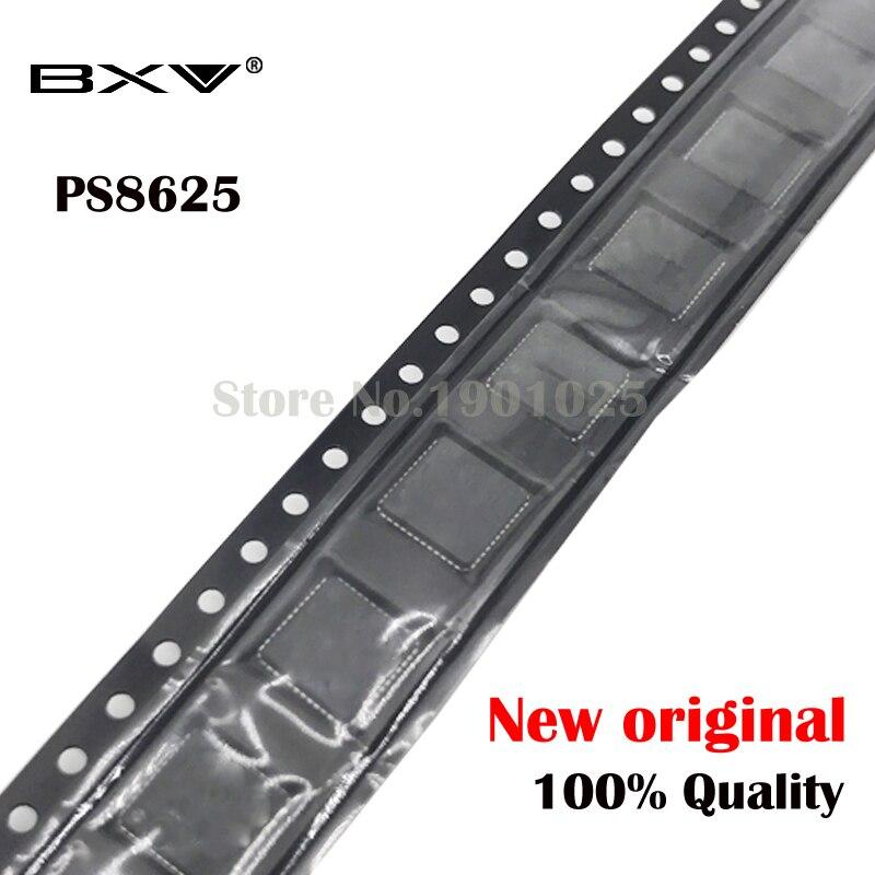 5pcs PS8625 A0 7mm*7mm QFN-56 New original5pcs PS8625 A0 7mm*7mm QFN-56 New original