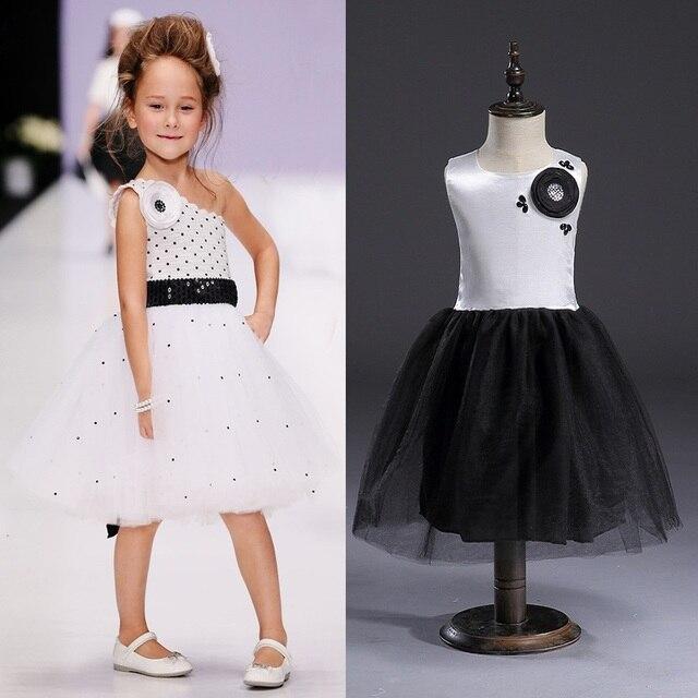 5f27b487dbd9 Formal Dresses Tweens Image collections - simple trendy dress designs