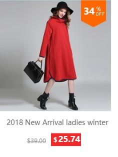 9ca40a6fafbd9 2018 الصيف نمط زائد حجم النساء مضيئة الأكمام اللباس التباين اللون الخامس  الرقبة حزب اللباس الأنيق أنثى عارضة vestidos XL-XXXXXLUSD 31.02 piece