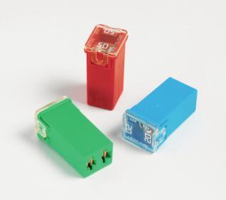 0495 20a 25a 30a 40a 50a 60a 32v sqaure auto fuses cartridge fuse0495 20a 25a 30a 40a 50a 60a 32v sqaure auto fuses cartridge fuse box low profile