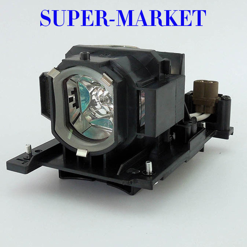 Free Shipping Brand New projector lamp woth housing DT01171 For Hitachi CP-X4021N/CP-X5021N/CP-WX4021N Projector cd shakira el dorado