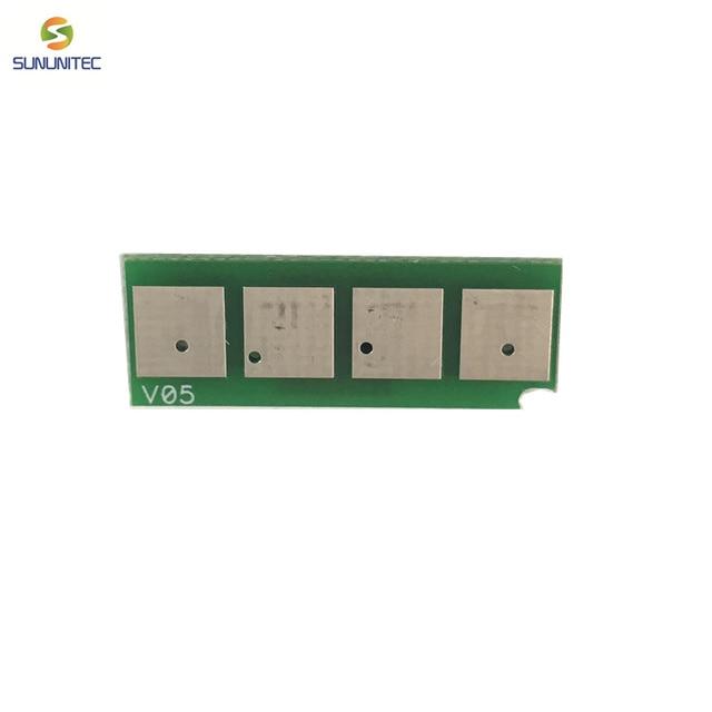 Auto Reset Chip for Pantum PC-211RB PC-230R for Pantum P2200 P2207 P2500 P2505 P2500W  M6500 M6505 M6550  M6600