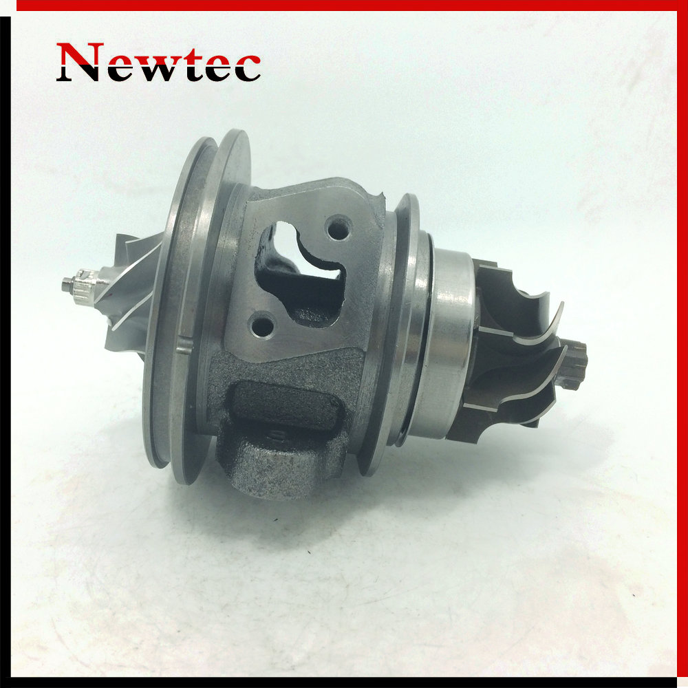 Turbocharger Cartridge Core CT12 17201-64050 17201 64050 Turbocharger for TOYOTA Lite Ace Town Ace LiteAce TownAce 2CT 2.0L