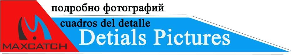 1111Detials Pictures