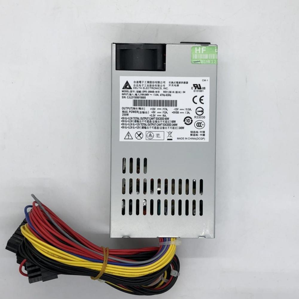 DPS-250AB-44B DPS-250AB-44 B SS-250SU NAS computer power supply new in stockDPS-250AB-44B DPS-250AB-44 B SS-250SU NAS computer power supply new in stock