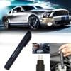 Car Vehicle Automotive Testing Tool For DOT3 4 5 1 Brake Fluid Tester 5 LED