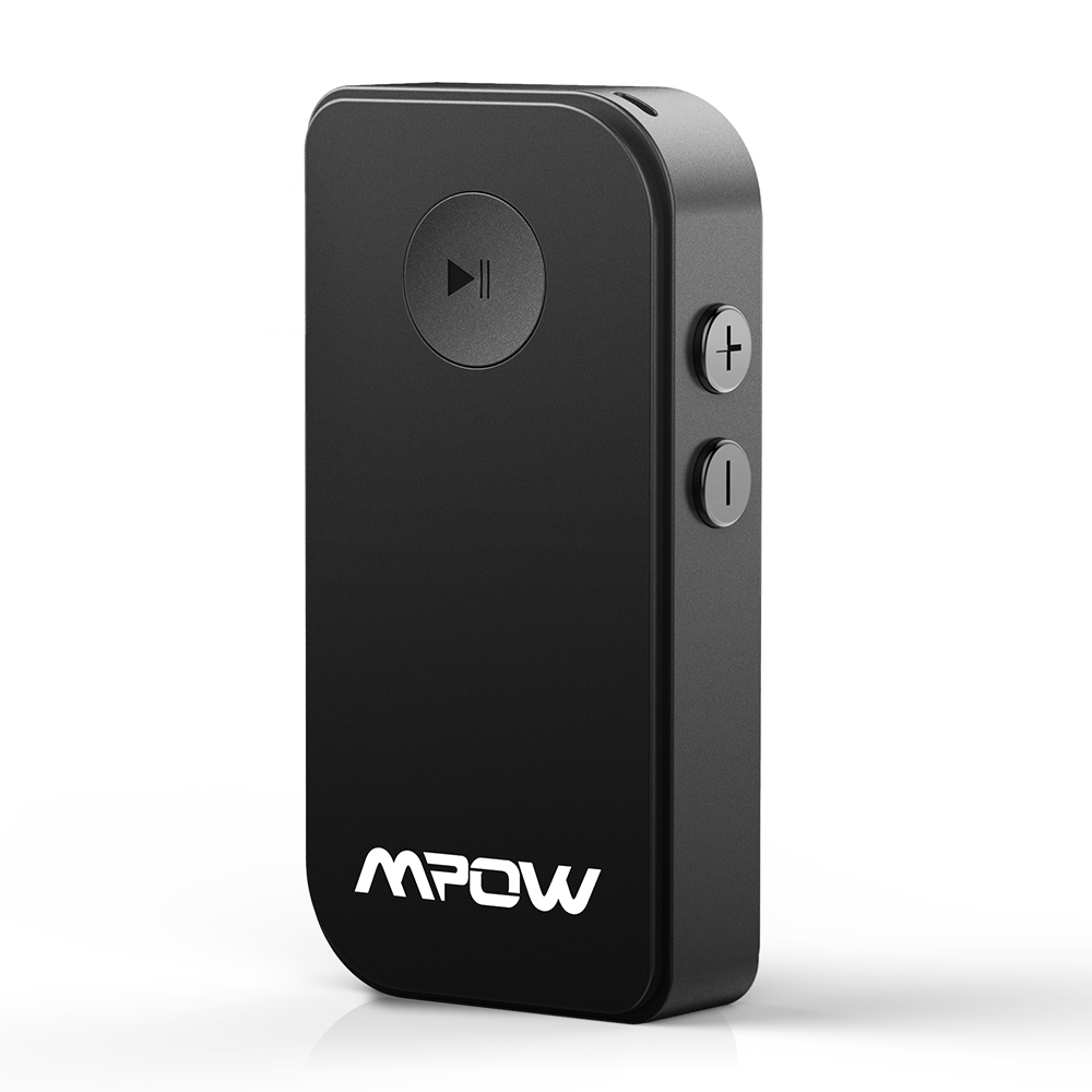 Mpow BH044 Bluetooth Receiver  (7)