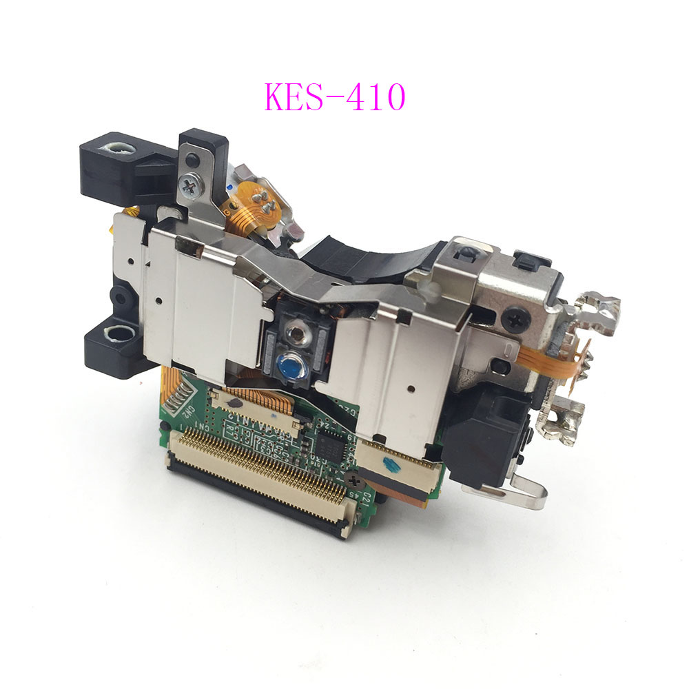 best top 10 ps3 slim kes 85 ideas and get free shipping - 90dljcne